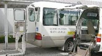 人工透析センター様 (愛知県清須市)